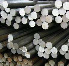 黑河80#碳素结构钢