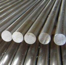 黑河45Mn碳素结构钢