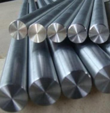 汝州35#碳素结构钢
