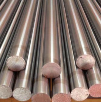山海关10#碳素结构钢
