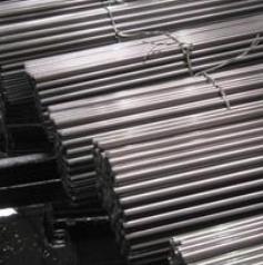 聊城Q345D低合金结构钢