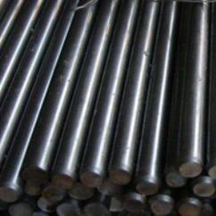 章丘低合金结构钢