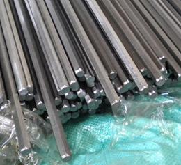 锡山低合金结构钢
