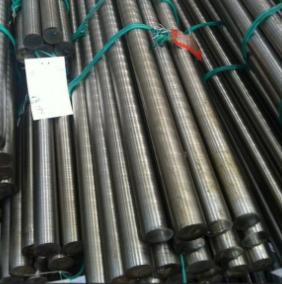 黑河Q235碳素结构钢