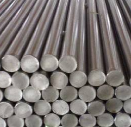 攀枝花Q345B低合金结构钢