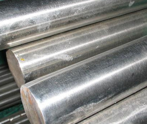 黑河Q345B低合金结构钢