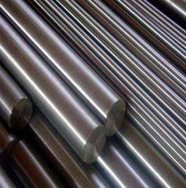 山海关Q195碳素结构钢
